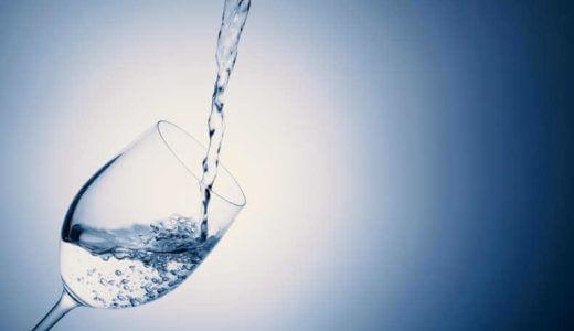 ポカリスエットとアクエリアスの違いと効果的な飲み方